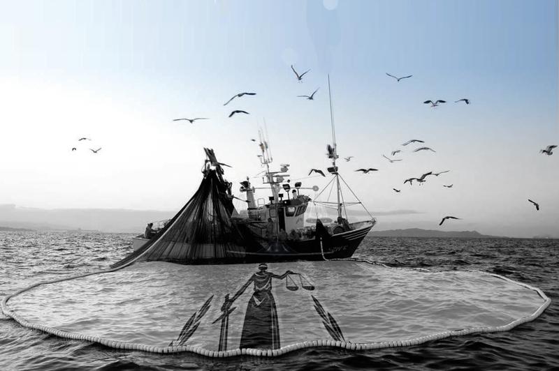 """Una sentencia histórica reconoce la """"retribución a la parte"""" en el cálculo de la indemnización por despido en el sector de la pesca"""