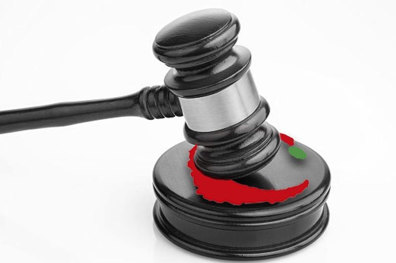 Covirán, por segunda vez, condenada a readmitir al Delegado de UGT despedido
