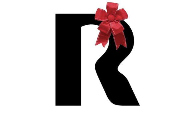 El TSJG sentencia que R deberá seguir satisfaciendo la cesta de navidad a su plantilla