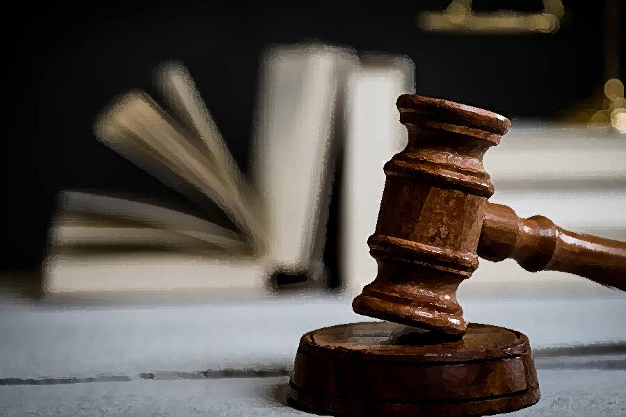 TRALUSA, el Juzgado avala la postura de negociación de UGT