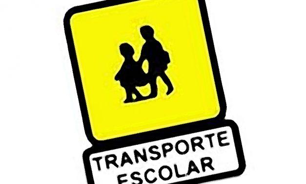 UGT aplaude la acertada decisión de la Xunta sobre la licitación del transporte escolar
