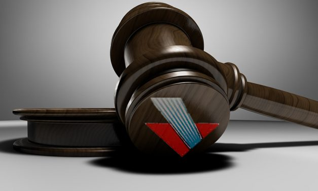 UGT gana el juicio contra la empresa de transporte urbano Vitrasa